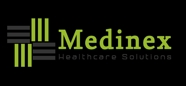 Medinex